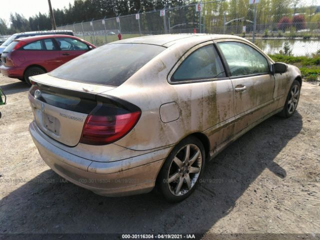 Mercedes-Benz C-Class for Sale